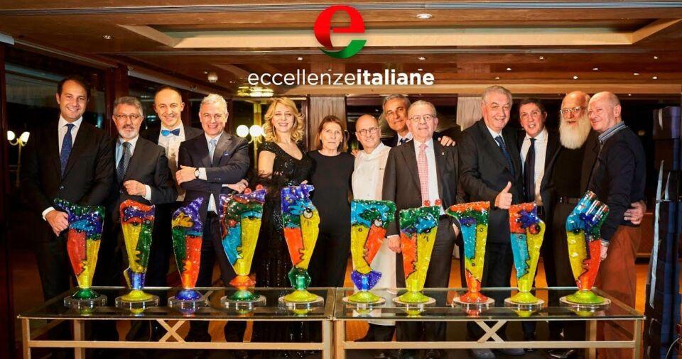 3447792227 Eccellenze Italiane