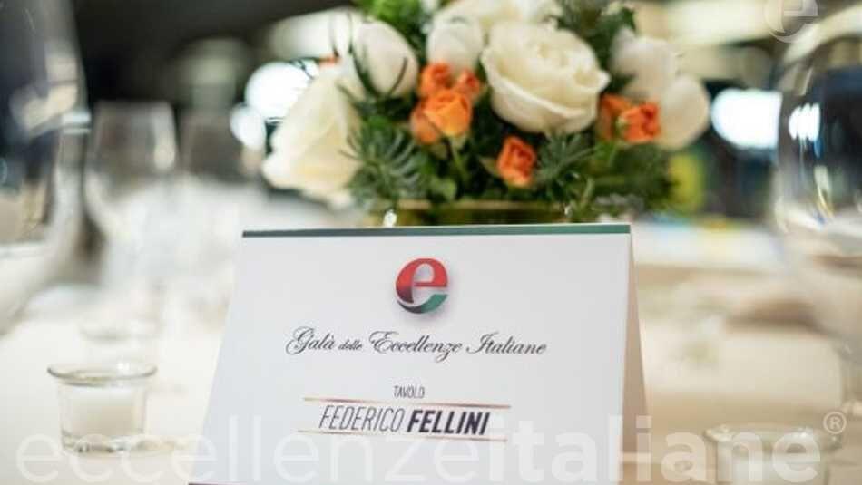 3293023824 Eccellenze Italiane