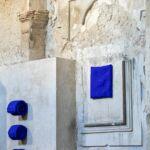 """""""Verso il Blu"""" di Cesare Berlingeri 7"""