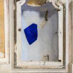 """""""Verso il Blu"""" di Cesare Berlingeri 10"""
