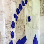 """""""Verso il Blu"""" di Cesare Berlingeri 13"""