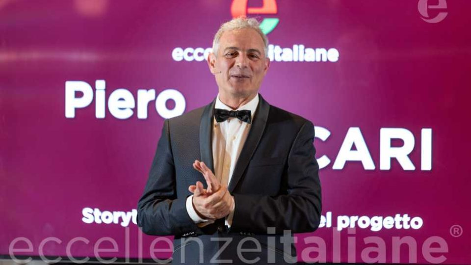 Gala 2019 EI Squillace D75 4278 HQ