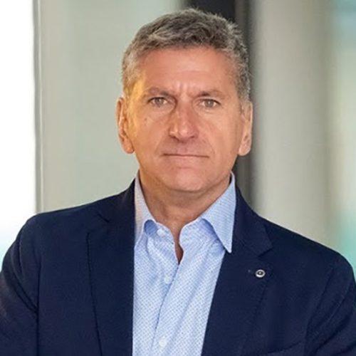 Maurizio Papa 1